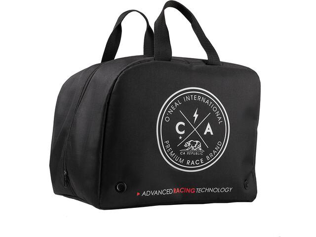 ONeal Helmet Bag black